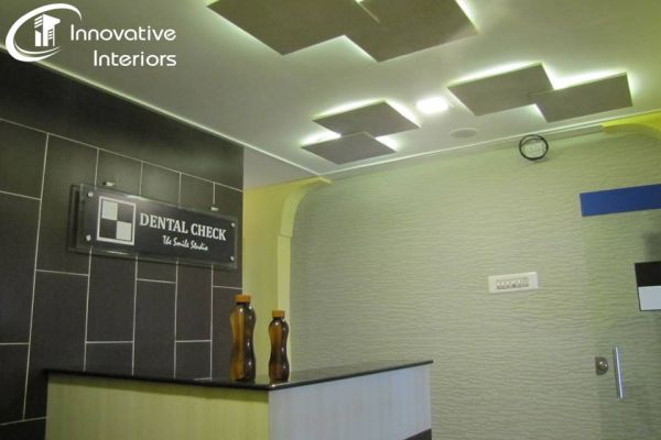 design-false-ceiling5836C838-E2C5-BAD5-0B73-6B5772507E59.jpg