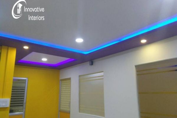 gypsum-ceiling-with-partition21CD6A5E-06F7-DA7C-792F-60FAC0DF1B04.jpg