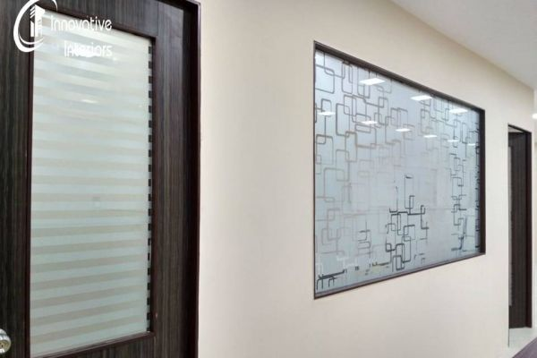 gypsum-partition-inbetween-glass-open-with-stikeringA0F3DC6E-A752-500F-1B76-033771DC4F62.jpg