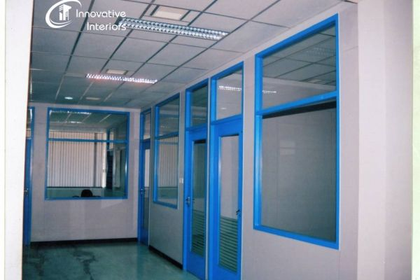 gypsumboard-partition-with-flush-door1B4AE351-BE3B-E1CA-19E4-A8AB17924003.jpg