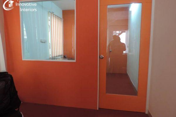 gypsumboard-partition-with-glass-door0100AF52-94B3-C26F-ADB7-27DC7DC379CB.jpg