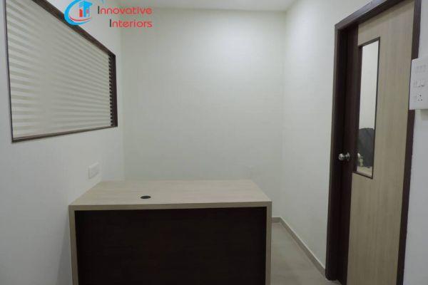 gypsumboard-partition-with-wooden-doorEFC373A9-EEE2-3958-177B-2000A624896C.jpg
