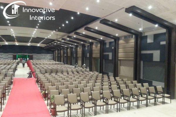 psg-college-auditorium-interior-works36614ABB-D1D4-0D6C-D46D-F5A626A41474.jpg